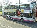 Harehills - First 37713 (YJ09OBH).jpg