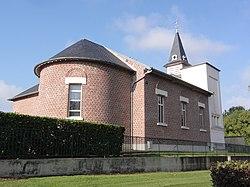 Harly (Aisne) église.JPG