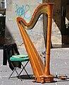 Harp, panoramio.jpg