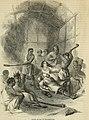 Harper's New Monthly Magazine Volume 21 June to November 1860 (1860) (14783618585).jpg