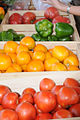 Harrisonburg VA farmers market 3 (4953472741).jpg