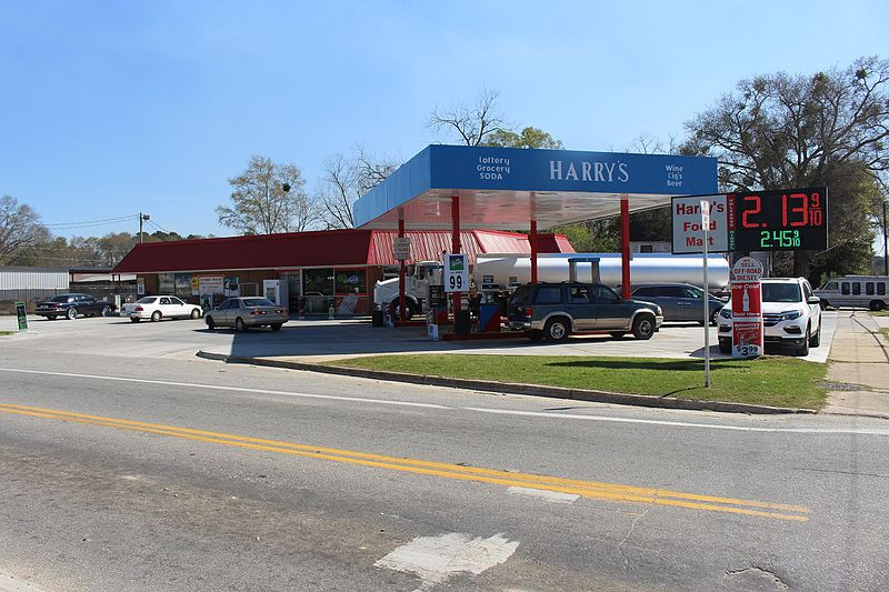 File:Harry's Food Mart, Sylvester.jpg