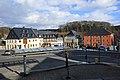 Hartenstein, Marktplatz 2H1A4388WI.jpg