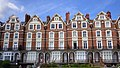 Hartley Court - Carlton Court, Knole Road, Bexhill.jpg
