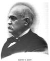 Harvey W. Scott from Horner.png