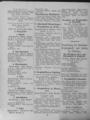 Harz-Berg-Kalender 1915 057.png