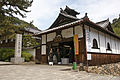 Hasedera Sakurai Nara pref02n4272.jpg