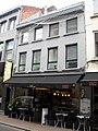 Hasselt - Woning Diesterstraat 9.jpg