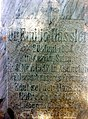 Hassler Cementerio San Bernardino enero 1987 3.jpg