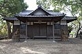 Hatsuta Shrine-01.jpg