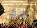 Hattingen Blankenstein - Freiheit 04 ies.jpg