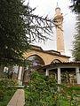 Hatuniye camii (4).JPG