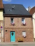 Hauenstein House N°30 357.jpg