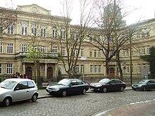 Hochschule f r k nste bremen wikipedia for Produktdesign bremen