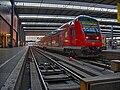 Hauptbahnhof München.jpg