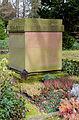 Hauptfriedhof Friedrichshafen-2337.jpg