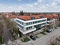 Hauptstelle in Oberhaching.jpg