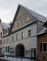 Haus Emmerich-Josef-Strasse 46 F-Hoechst.jpg