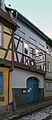 Haus Hoechster Schlossplatz 4 F-Hoechst.jpg