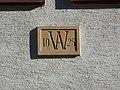 Haus in Altleiningen 0x.jpg