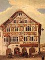 Haus zum Ritter SH 1850.jpg