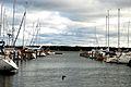 Havnen i Mariehamn.jpg