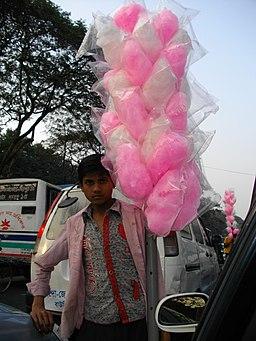 Hawaimithai Dhaka 2010