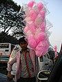 Hawaimithai Dhaka 2010.jpg