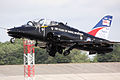 Hawk - RIAT 2009 (3751092875).jpg