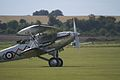 Hawker Demon - Flickr - p a h (1).jpg