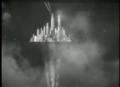 Hawkmen's sky city in Flash Gordon serial (1936).png