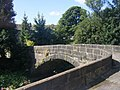 Hawks Clough Bridge.jpg