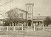 Hawthorne Plantation Prairieville.jpg