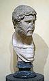 Head of Hadrian in Musei Capitolini.jpg
