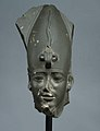 Head of Osiris wearing Atef Crown MET 1972.118.195 01.jpg