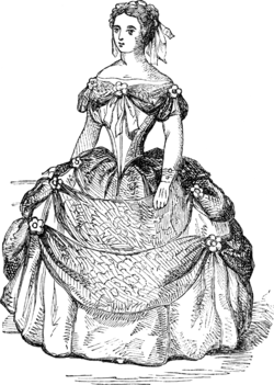 Caplin Health And Beauty 1864 Chapter V Wikisource