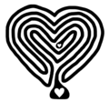 Heart Labyrinth.png