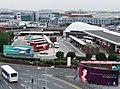 Heathrow Central Bus Station - geograph.org.uk - 582008.jpg