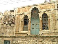 Hebron114.JPG