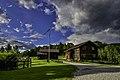 Heddal og Notodden Museumslag-8.jpg