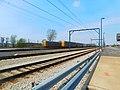 Hegewisch Station (26656891586).jpg