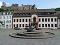 Heidelberg - panoramio (41).jpg