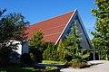 Heilig-Geist-Kirche in Ellwangen - panoramio.jpg