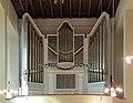 Heilig-geist-kirche-2011-dominikaner-kloster-ffm-056-a.jpg