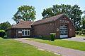 Heiligenstedtenerkamp Gemeinde- und Feuerwehrhaus NIK 0498.JPG