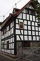 Heimbach-Weis Fachwerkhaus 56.JPG