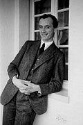 Heinrich Bartmann