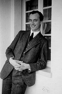 Heinrich Bartmann 1935.jpg