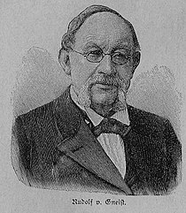 Heinrich Rudolf Hermann Friedrich von Gneist.jpg