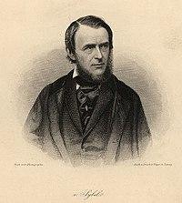 Heinrich von Sybel Stahlstich.jpg
